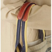 Bag Handle/ Straps/ Webbing